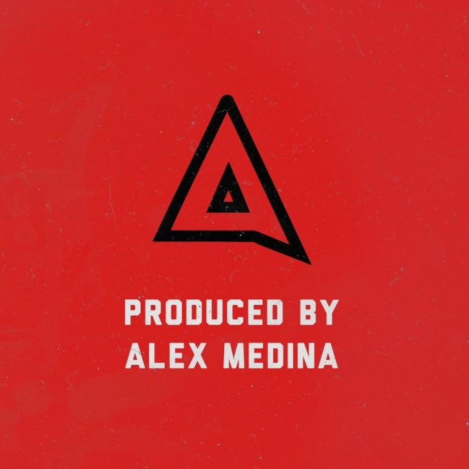 2012_producedbyalexmedina_860