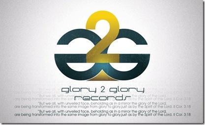 glory2glory_bc