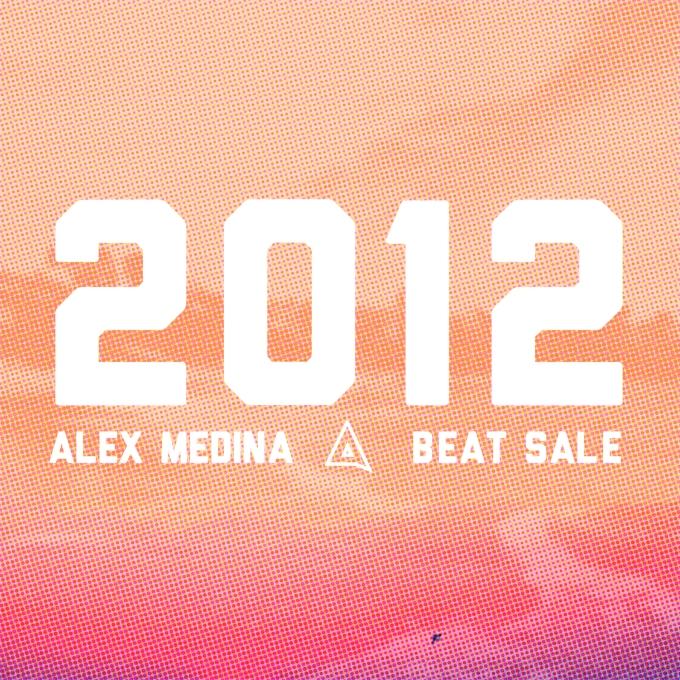 2012beatsale