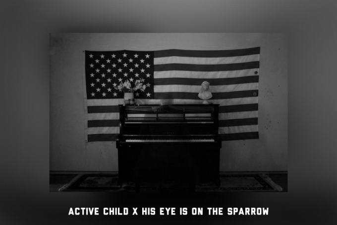 active_child_hiseye