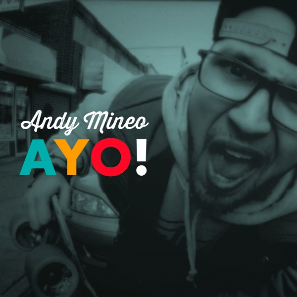 Ayo cover-1