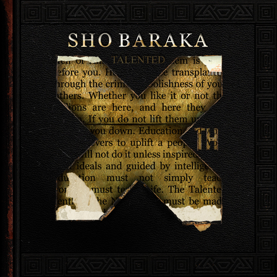 shobaraka_talentedxth_cover-1