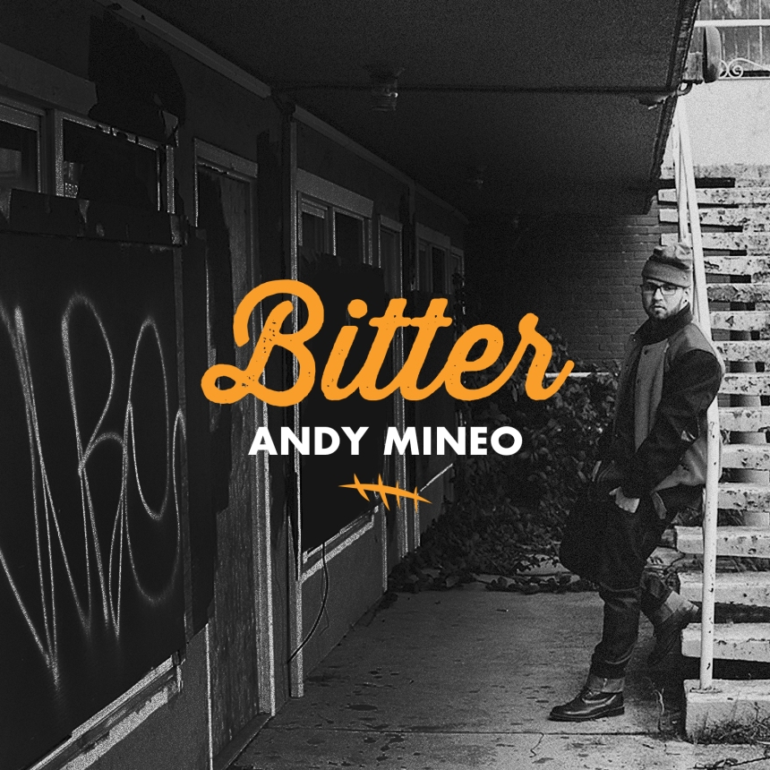 AndyMineo_Bitter_Cover_Final