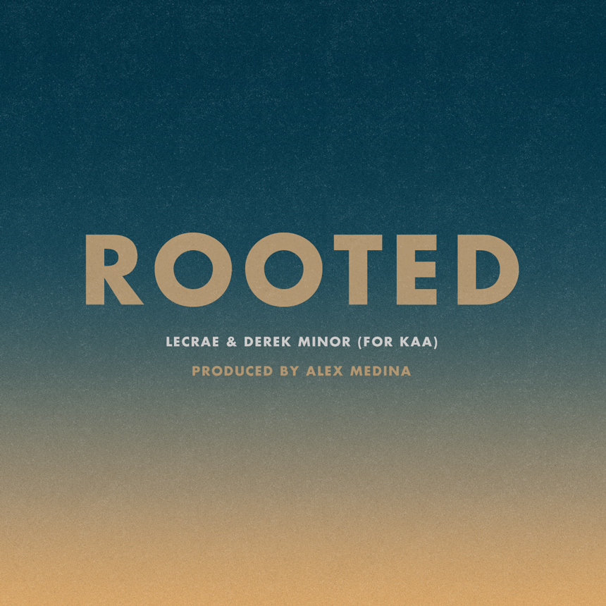 Rooted_Single_Cover_860