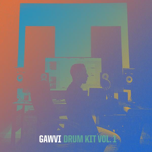 gawvi_drumkit