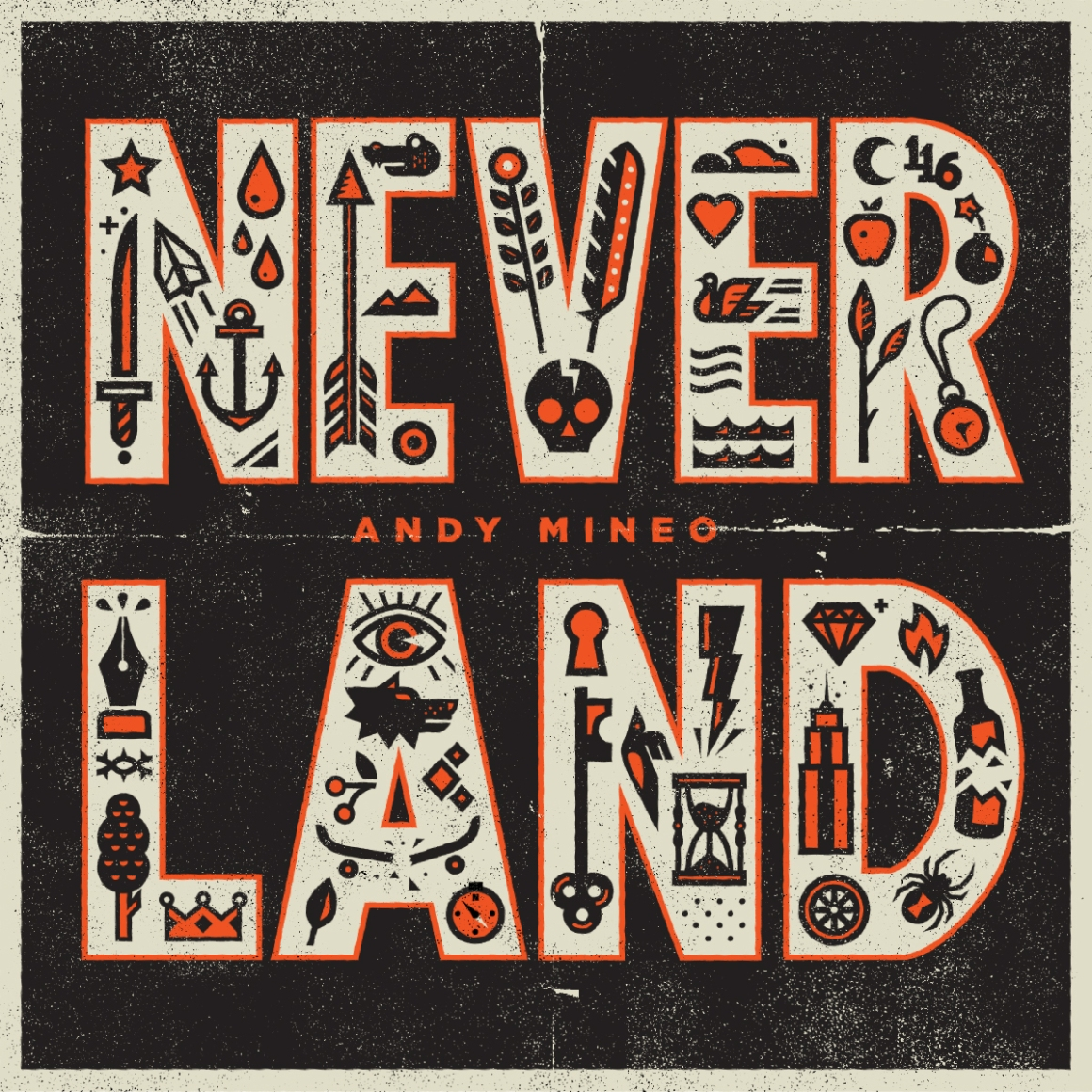 NeverLand_Type_Cover_Final